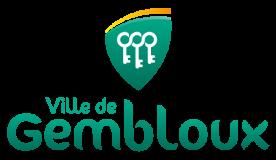 Logo E-guichet (démarches en ligne) de la commune de Gembloux
